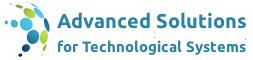 Alojamiento y posicionamiento web Advanced Solutions for Technological Systems