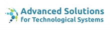 Alojamiento y posicionamiento web Advanced Solutions for Technological Systems